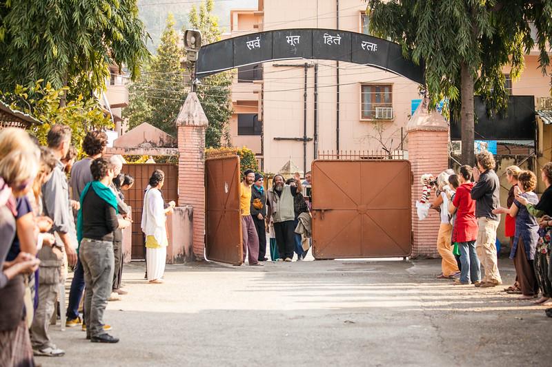1st week rishikesh 2013_023.jpg