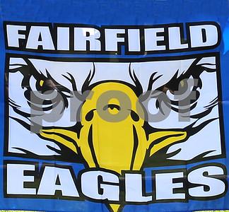 2016-17 Fairfield School