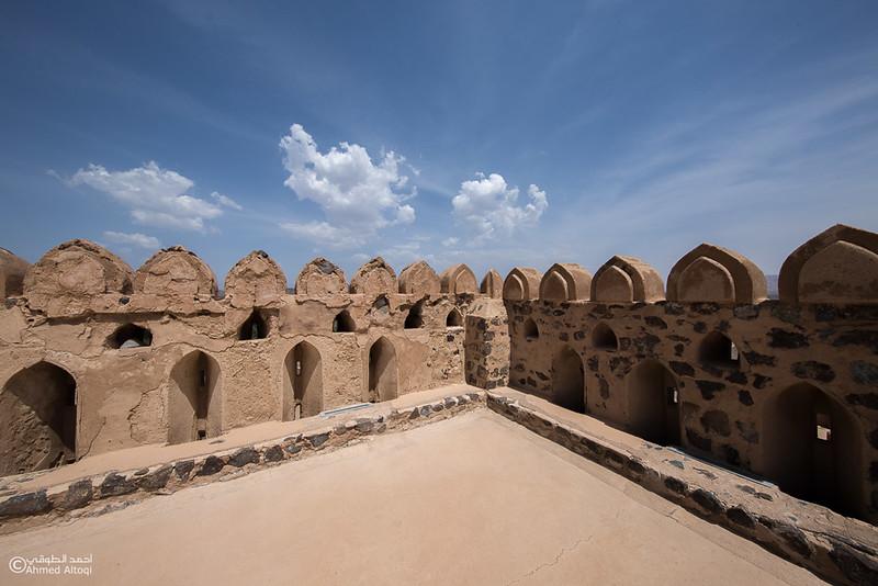 FE2A4358-Jibreen castle- Oman.jpg
