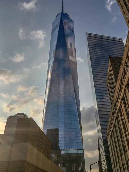 NY_10_Photos (3) U. S.jpg