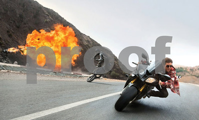 review-mission-impossible-a-thrill-ride-thanks-to-cruise