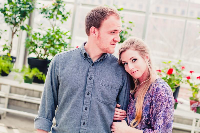 Spencer + Danielle-5076.jpg