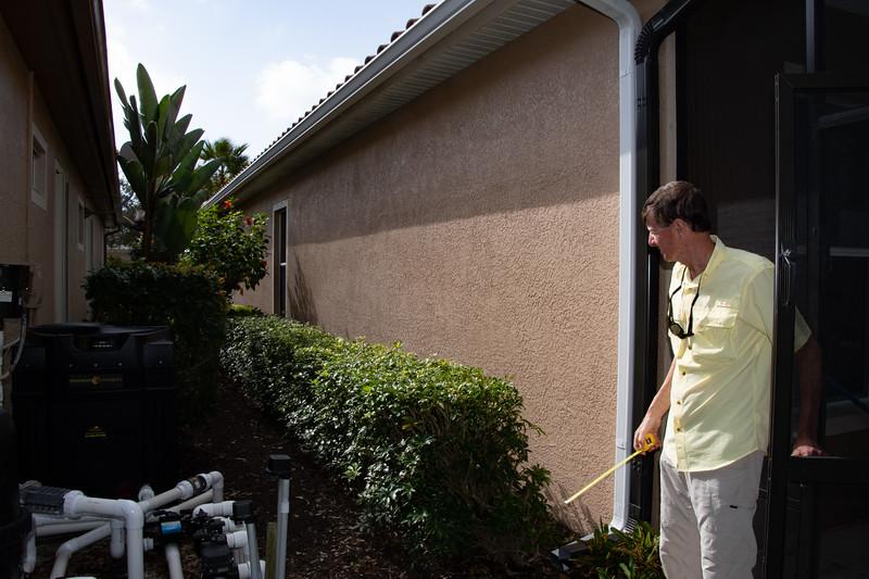 Retirement Home-DSC_0946-081.jpg