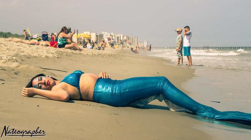 MermaidWaterbender-269-2.jpg