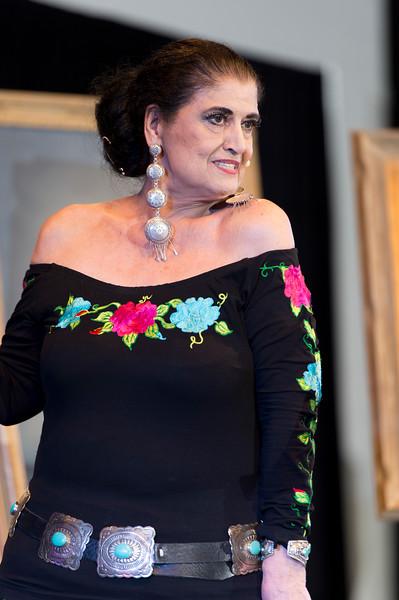 Ms. Pasadena Senior Pageant_2018_109.jpg