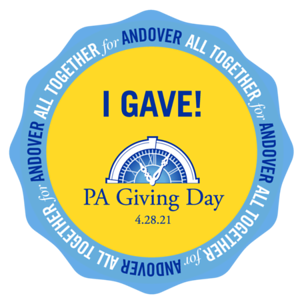 PA Giving Day Toolkit
