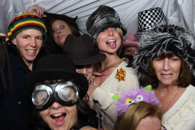 PhxPhotoBooths_Images_484.JPG