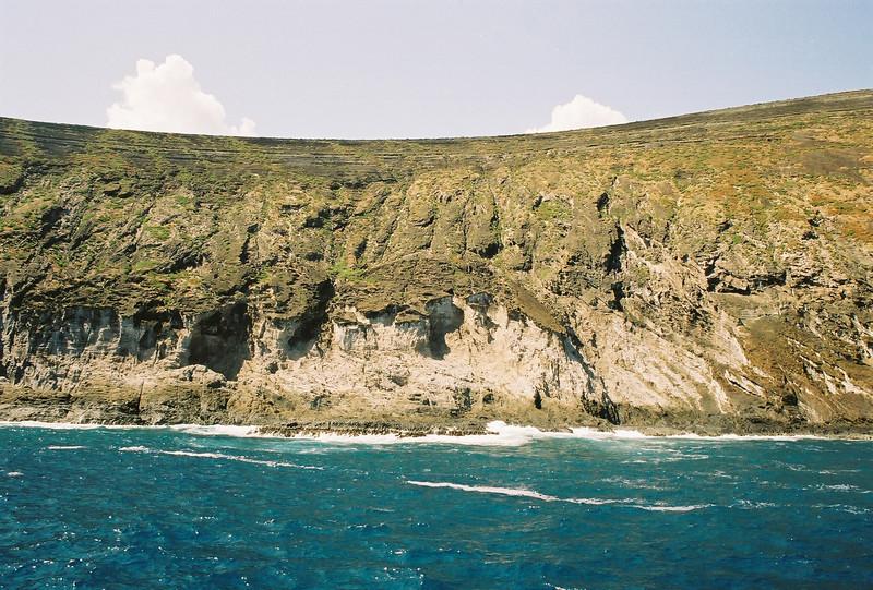 Hawaii-541.jpg