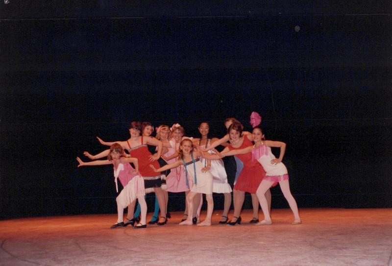Dance_2218.jpg