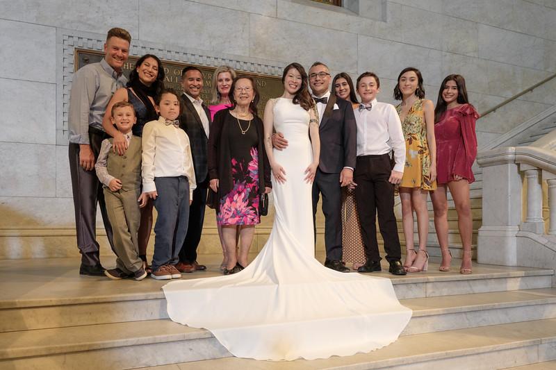 20190525 Abdelwahed Wedding 179-E.jpg