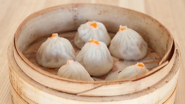 Epic Dumpling