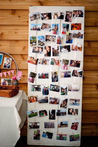 jake_ash_wedding (493).jpg
