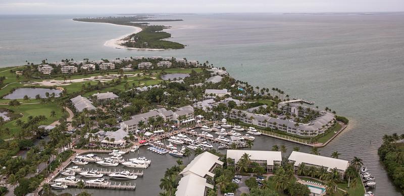 Yacht Expo 2015 (2 of 78).jpg