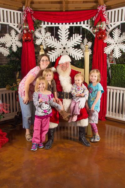 Santa 12-16-17-48.jpg