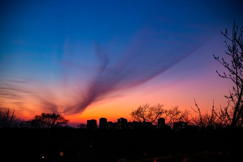 sky on fire 3.jpg