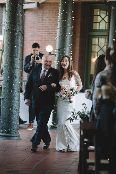 Vanessa & Matt's Wedding_507.jpg