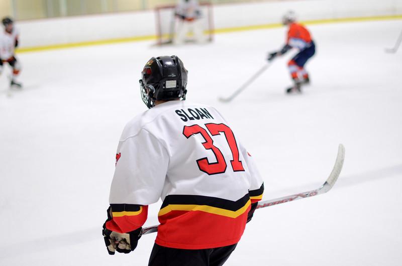 130113 Flames Hockey-117.JPG
