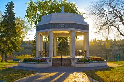 Kiwanis Park 3