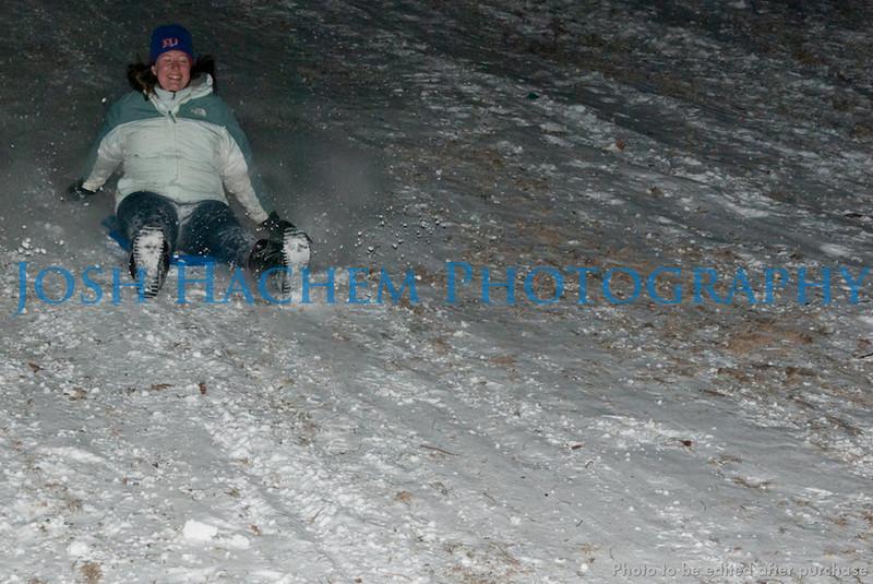 12.17.2008 Sledding down JRP hill (15).jpg
