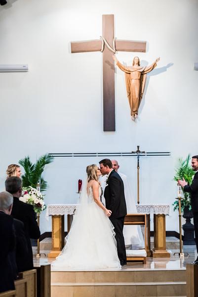 MollyandBryce_Wedding-399.jpg
