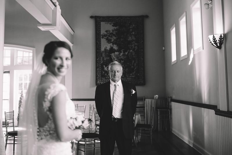 Philadelphia Wedding Photographer - Bernreuther-331.jpg