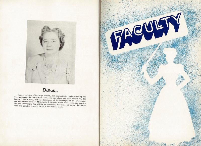 1950-0004.jpg