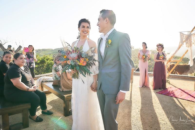 _DSC0424Emerald Peak Wedding©CAL.©CAL.jpg