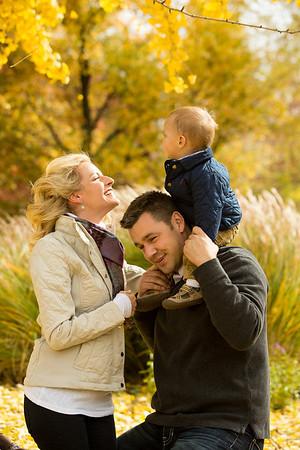 Temps Family {nov13}