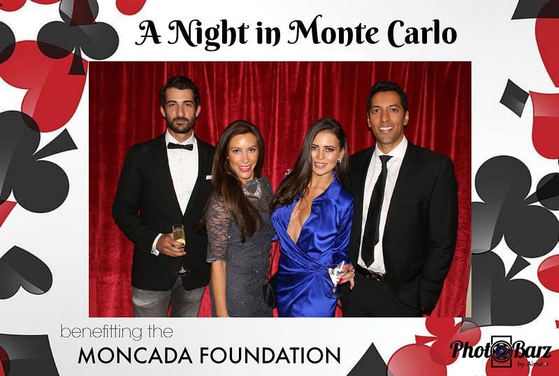 Monte Carlo Pics76.jpg