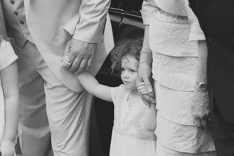 unmutable-wedding-vanessastan-0304-2.jpg