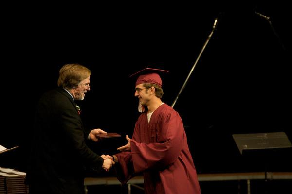 ARHS diplomas 09