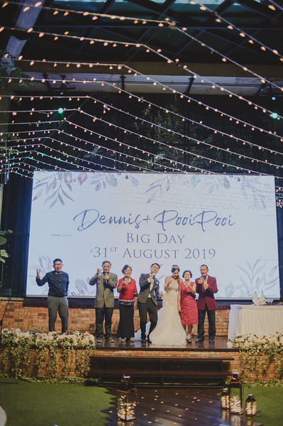 Dennis & Pooi Pooi Banquet-831.jpg