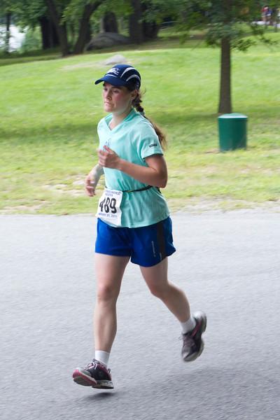 marathon11 - 391.jpg
