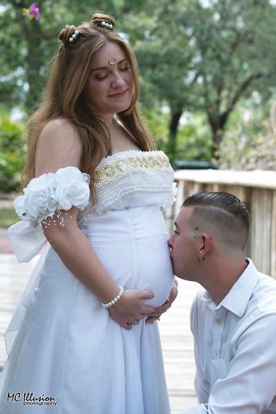 2018 03 31_Brisky Maternity Serenity_0728a1.jpg