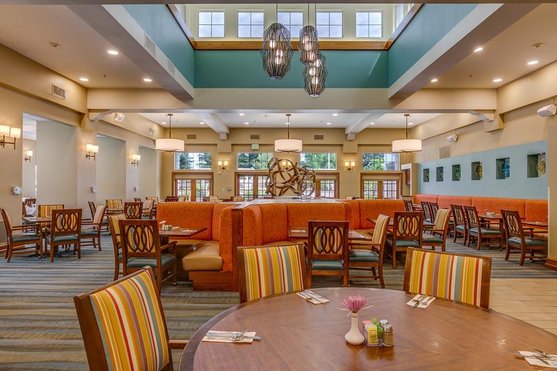 Dining_Room IMG_4992B.jpg