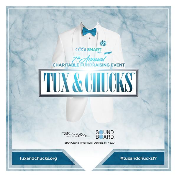 TuxChucks17_Flyer_v3.jpg