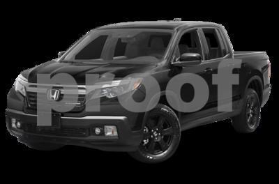 north-american-international-auto-show-chevy-bolt-gets-top-car-award-honda-ridgeline-top-truck