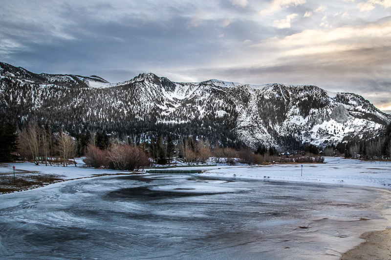 December 23 - Yes, it is as cold as it looks in Mammoth Lakes, CA.jpg
