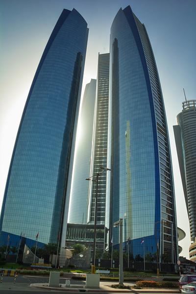 Abu Dhabi-38.jpg