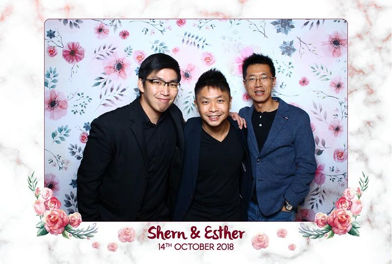 Shern&Esther-0099.jpg