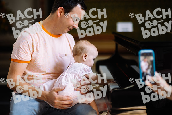 © Bach to Baby 2018_Alejandro Tamagno_Cambridge_2018-07-28 046.jpg