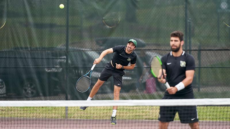 2019.BU.Tennis-vs-MUW_028.jpg