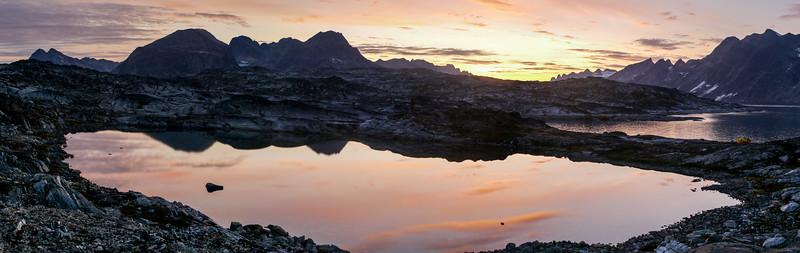 Ikaasatsivaq Sunset #3 i4.jpg