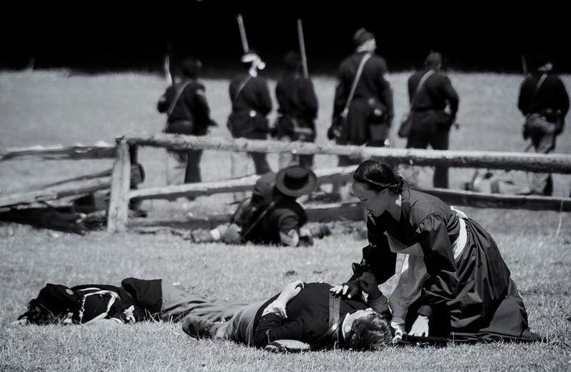 2013 Civil War Days - Duncans Mills CA  ref: 97c9724b-ebbb-4d7a-a617-33db1c0528b5