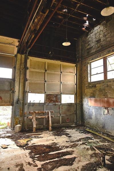 Abandoned-Spaces-5O0A4027.jpg
