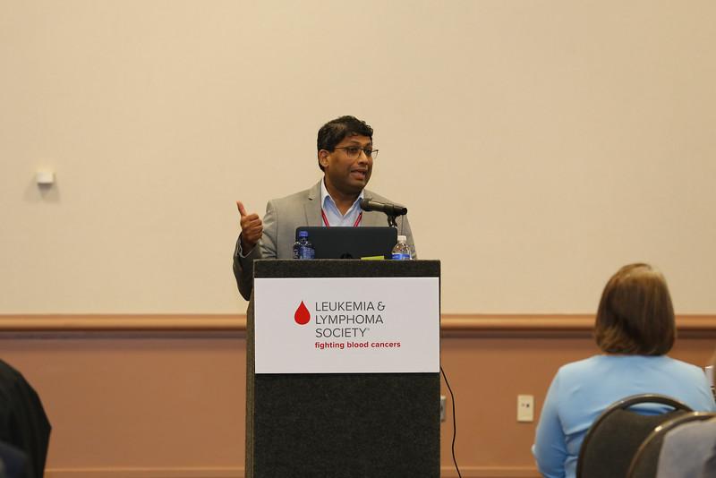 Blood Cancer Conference (178).JPG
