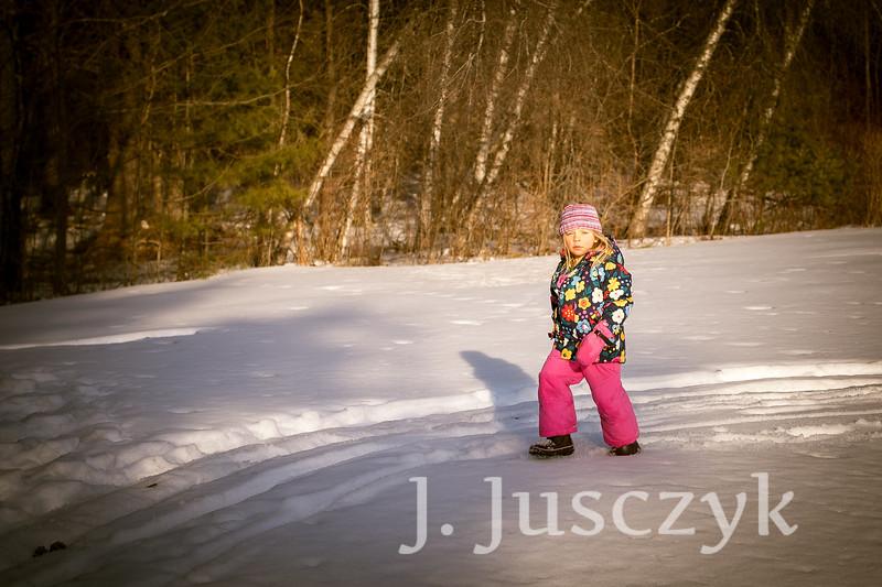 Jusczyk2021-4707.jpg