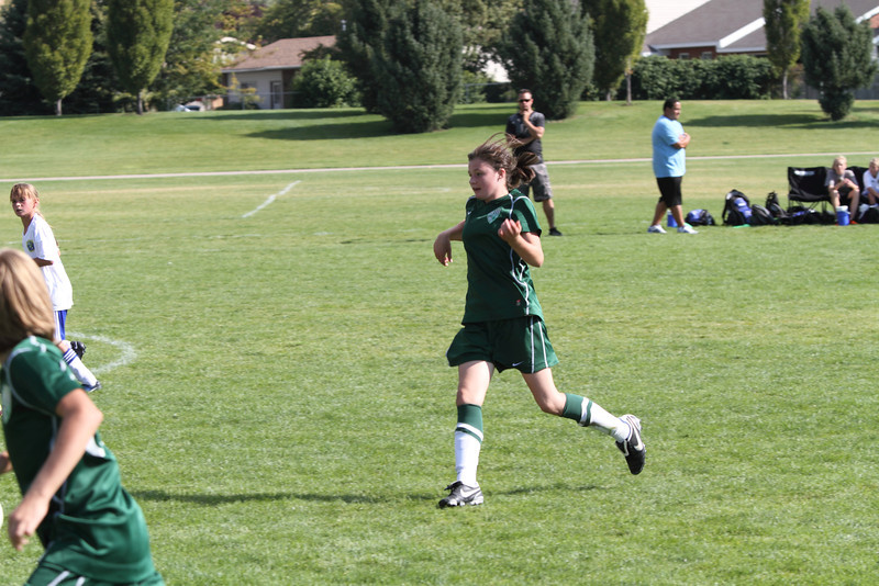 soccer_sept276.JPG
