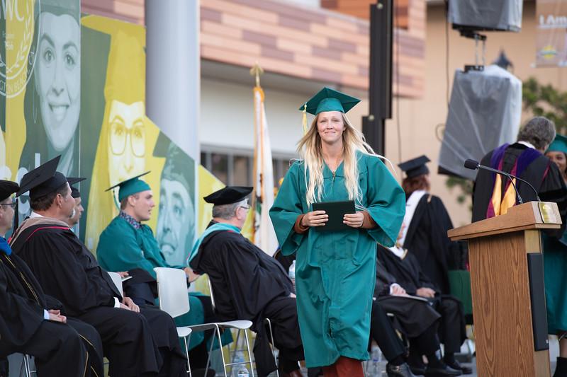 GWC-Graduation-2019-2807.jpg