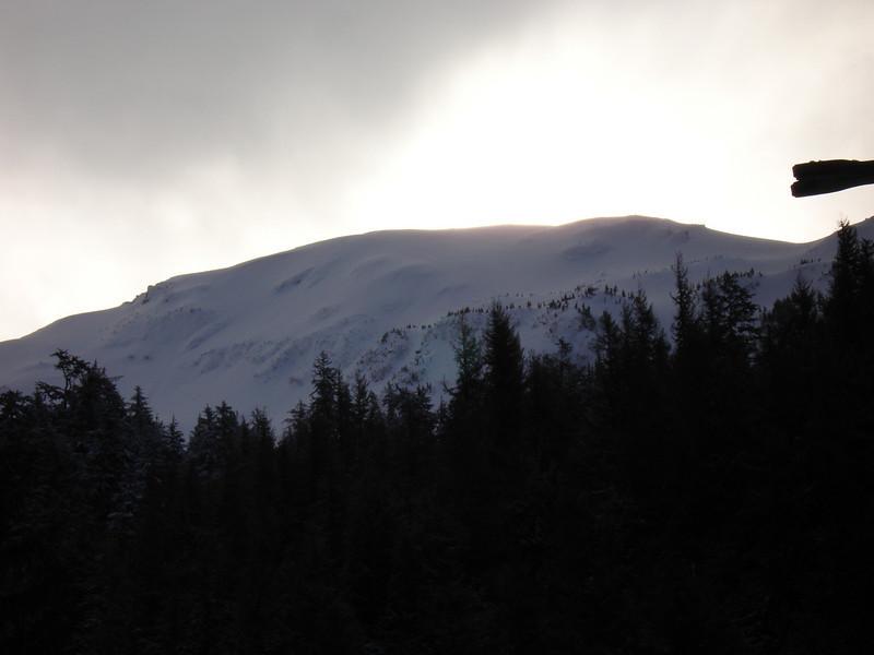 Alaska 2008 191.jpg